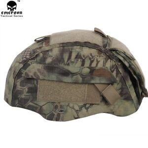 EMERSON Tactical MICH ACH 2002 Helmet Cover Helmet Accessory MR