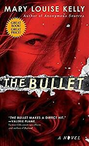 The Bullet-ExLibrary