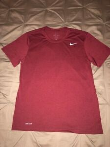 Mens Nike Shirts Mediums $22.00