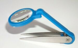 Manufacturing Business for Sale - Miracle Point Precision Hand Tools