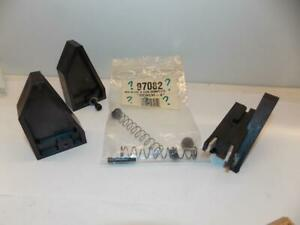 ASSORTED DILLON PRECISION--650   RELOADING PRESS PARTS