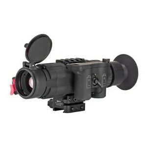 Trijicon IRMS-35-2 Electro Tactical Hunting Rifle Scope Thermal Weapon Sight