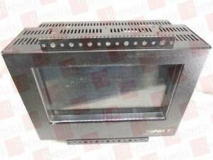 GENERAL DIGITAL 90 103 19 9010319 USED TESTED CLEANED $950.00