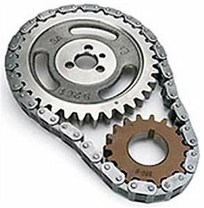 COMP Cams 3210 High Energy Timing Chain Set