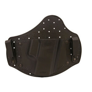 Fobus Universal Medium Size Inside Waistband Belt Holster IWBM