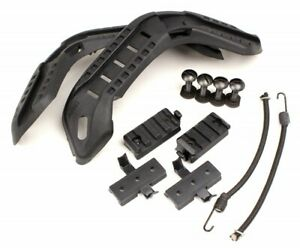 Replacement Helmet ARC Accessory Rail for ACH  MICH Combat Helmets