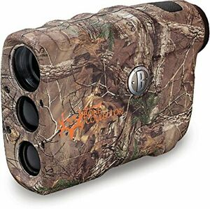 4x21mm Laser Rangefinder Realtree Xtra Camo water fog proof easy use infrared
