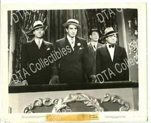 TAXI, MISTER 1930'S 8 X 10 STILL COMEDY SHELDON LEONARD good G