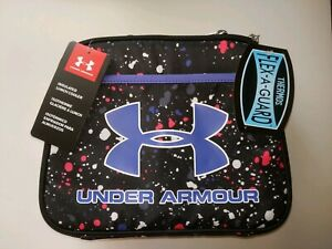 UNDER ARMOUR UA LUNCH BOX BY THERMOS GIRLS BLACKPURPLE 1315086 001