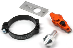 WORKS PRO LAUNCH START DEVICE 12 602 MC FOR KTM $95.93