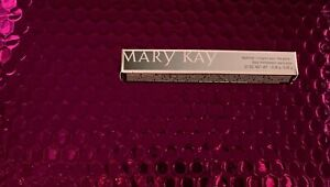 Mary Kay 🌶 HOT SALE 🌶 Eyeliner 👁 eye liner DEEP BROWN New w Box FREEshIp