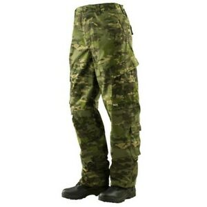 Tru-Spec 1323005 Tactical Response Tropic Cotton Blend Uniform Pants