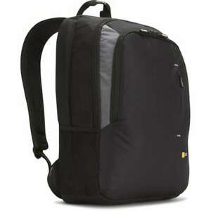 Case Logic 17 inch Laptop Backpack - Black - 3200980