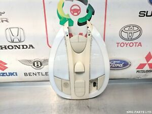 MERCEDES CLS W219 FRONT MAP OVERHEAD ROOF READING LAMP DOME LIGHT 2198201001 $49.90