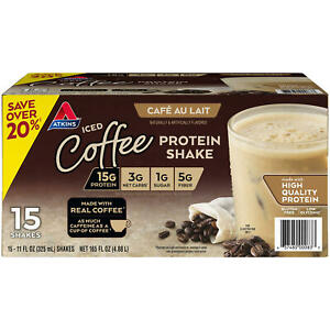 Campbell#x27;s Condensed Cream of Chicken Soup 10.5 oz. 10 pk. ** $14.80