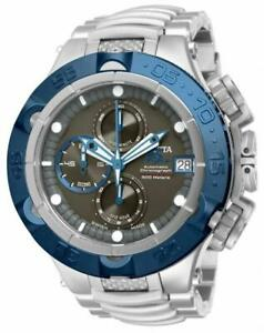Invicta 12870 Subaqua Noma V A07 Valgranges Chronograph Date Mens Watch