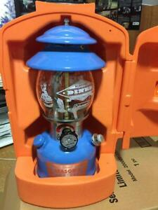 Coleman Season's Lantern 2017 New Unused Goods  Limited Edition  From Japan