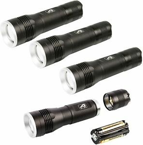 Dowell 116-Piece Homeowner General Portable Repair Hand Tools Kit with Tool Box