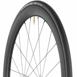 Vittoria Corsa Speed G Plus Tire Tubeless $34.99