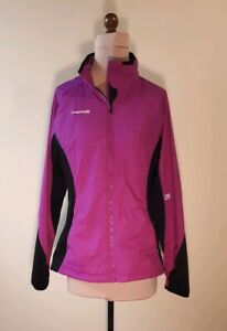 Avalanche Womens Large Weather Shield Insulated Running Shell $16.95