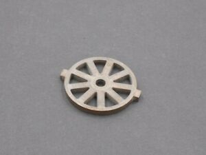Oster Food Meat Grinder Electric Model 945-08H replacement coarse grinding disc