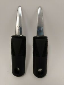 JEROS TACKLE HANDY OYSTER KNIFE