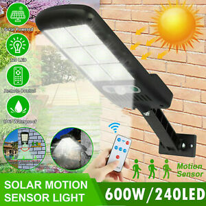 Adjustable 2-Wire Layer Cake Slicer Cutter Stainless Steel Baking Cake Level US