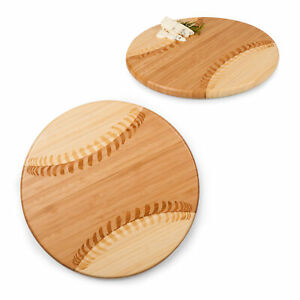 Picnic Time Family of Brands Cutting Board And Serving Tray 894-00-505-000-0