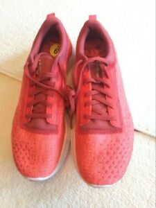 under armour shoes mens size 9 i will run fast $32.00
