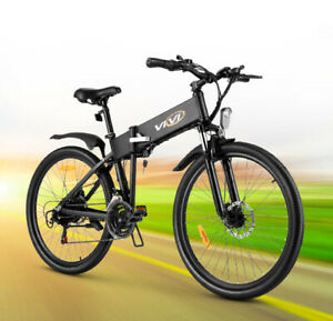 3000PSI 1.8GPM Electric Pressure Washer High Power Water Cleaner Sprayer~ $109.99