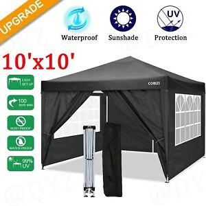 3000PSI 1.8GPM Electric Pressure Washer High Power Water Cleaner Machine -Green $105.99