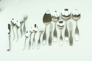 Community Oneida Paul Revere Stainless Flatware  Your Choice