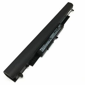 NEW HS04 HS03 Battery For HP 807956 001 807957 001 807612 421 807611 421 Genuine $23.69