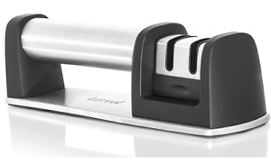 Priority Chef PCKN 03 Knife Sharpener
