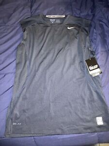 Nike Dry Fit Shirt Size Large $10.00