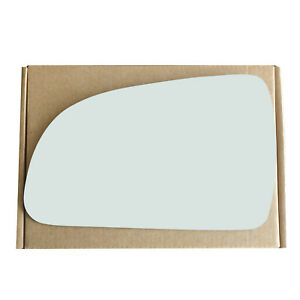 Replace Mirror GlassAdhesive for 2006 2010 Hyundai Sonata Driver Left Side LH $14.56