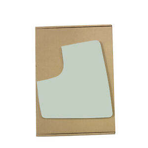 Replace Mirror GlassAdhesive For 2015 2019 Ford F 150 Left Driver Side LH 4568 $16.05