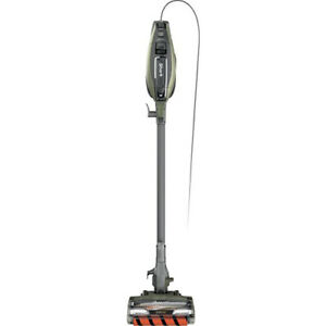 Shark APEX Stick Vacuum with DuoClean amp; Self Cleaning Brushroll ZS360 $109.99