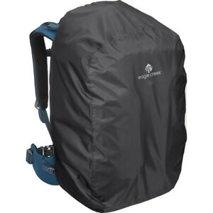 EAGLE CREEK CHECK AND FLY PACK COVER BLACK $39.94