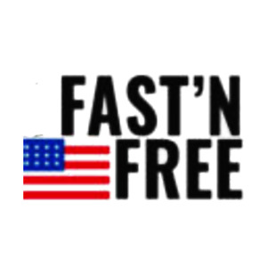 Digital LCD Infrared Thermometer Non contact Forehead Baby Adult Temperature Gun $8.88