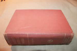 MOTION PICTURE WORK BY HULFISH 1913 FILM MOVIE TECHNICAL MANUAL Hudson Maxim $109.25