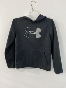 under armour cold gear hoodie $6.04