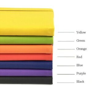 Creative A6 size Notebook Leather Cover $6.00