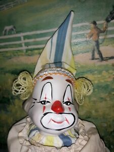Haunted Doll Active Paranormal Spirit Billy Whispers Lost Spirit Vessel $40.00