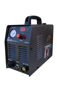 Lotos LT4000 40Amp Air Plasma Cutter 4 9quot; Clean Cut 110V 120V $169.00