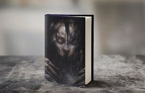 Suntup Editions The Exorcist William Peter Blatty Sealed 1 1000 With Bookmark $190.00