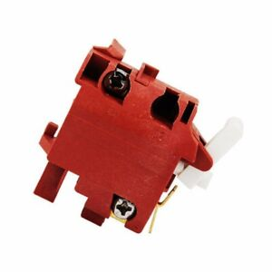 Switch Replacement For Bosch Angle Straight Grinder PWS 6 115 PWS 7 125 PWS 550 $11.33