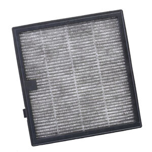 Anti rust mold car Air filter without mesh core CP100 200 500 CP180 CP50