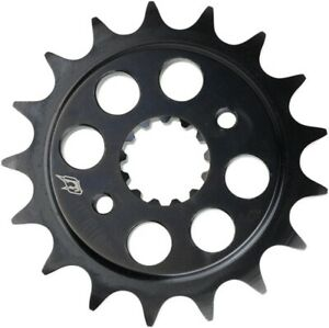 Driven Racing Front Sprocket 428 Conversion 14T for Honda MSX125 Grom 125 Monkey $15.36