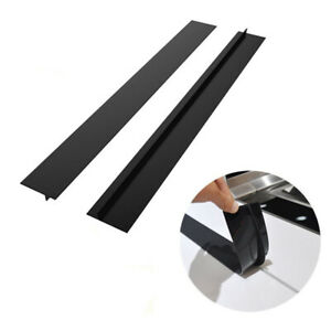 Stove Counter Rubber Anti corrosion Oilproof Protective Cover Kitchen Gadget